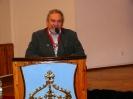 Delegacja szkoły na konferencji SKKW w Koronowie_3