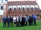 Delegacja szkoły na konferencji SKKW w Koronowie_40