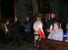 Delegacja szkoły na konferencji SKKW w Koronowie_41