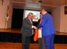 Delegacja szkoły na konferencji SKKW w Koronowie_4