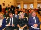 Delegacja szkoły na konferencji SKKW w Koronowie_6
