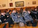 Delegacja szkoły na konferencji SKKW w Koronowie_7