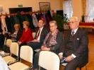 Delegacja szkoły na konferencji SKKW w Koronowie_8