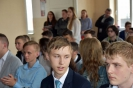 Dzień Patrona Szkoły_7
