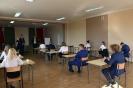 Egzaminy maturalne rozpoczęte_10