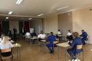 Egzaminy maturalne rozpoczęte_11