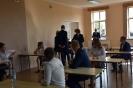 Egzaminy maturalne rozpoczęte_5