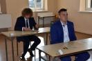 Egzaminy maturalne rozpoczęte_7