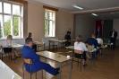 Egzaminy maturalne rozpoczęte_8
