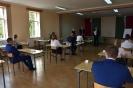 Egzaminy maturalne rozpoczęte_9