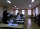 Egzaminy potwierdzające kwalifikacje w zawodzie w sesji zimowej  dobiegają końca_10