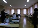 Egzaminy potwierdzające kwalifikacje w zawodzie w sesji zimowej  dobiegają końca_11
