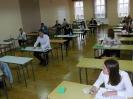 Egzaminy potwierdzające kwalifikacje w zawodzie w sesji zimowej  dobiegają końca_12
