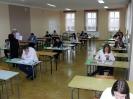 Egzaminy potwierdzające kwalifikacje w zawodzie w sesji zimowej  dobiegają końca_13