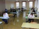 Egzaminy potwierdzające kwalifikacje w zawodzie w sesji zimowej  dobiegają końca_14