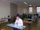 Egzaminy potwierdzające kwalifikacje w zawodzie w sesji zimowej  dobiegają końca_15
