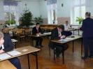 Egzaminy potwierdzające kwalifikacje w zawodzie w sesji zimowej  dobiegają końca_16