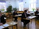 Egzaminy potwierdzające kwalifikacje w zawodzie w sesji zimowej  dobiegają końca_17