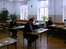 Egzaminy potwierdzające kwalifikacje w zawodzie w sesji zimowej  dobiegają końca_18