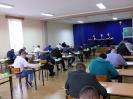 Egzaminy potwierdzające kwalifikacje w zawodzie w sesji zimowej  dobiegają końca_19