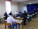 Egzaminy potwierdzające kwalifikacje w zawodzie w sesji zimowej  dobiegają końca_20