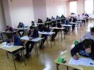 Egzaminy potwierdzające kwalifikacje w zawodzie w sesji zimowej  dobiegają końca_21
