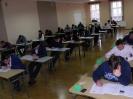 Egzaminy potwierdzające kwalifikacje w zawodzie w sesji zimowej  dobiegają końca_22