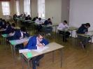 Egzaminy potwierdzające kwalifikacje w zawodzie w sesji zimowej  dobiegają końca_23