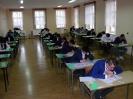 Egzaminy potwierdzające kwalifikacje w zawodzie w sesji zimowej  dobiegają końca_24