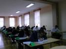 Egzaminy potwierdzające kwalifikacje w zawodzie w sesji zimowej  dobiegają końca_25