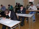 Egzaminy potwierdzające kwalifikacje w zawodzie w sesji zimowej  dobiegają końca_26