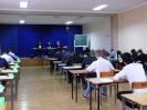 Egzaminy potwierdzające kwalifikacje w zawodzie w sesji zimowej  dobiegają końca_27