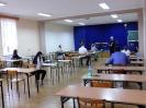 Egzaminy potwierdzające kwalifikacje w zawodzie w sesji zimowej  dobiegają końca_2
