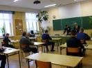 Egzaminy potwierdzające kwalifikacje w zawodzie w sesji zimowej  dobiegają końca_3