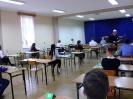 Egzaminy potwierdzające kwalifikacje w zawodzie w sesji zimowej  dobiegają końca_5