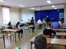Egzaminy potwierdzające kwalifikacje w zawodzie w sesji zimowej  dobiegają końca_6