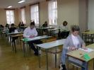 Egzaminy potwierdzające kwalifikacje w zawodzie w sesji zimowej  dobiegają końca_7