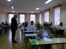 Egzaminy potwierdzające kwalifikacje w zawodzie w sesji zimowej  dobiegają końca_8