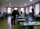 Egzaminy potwierdzające kwalifikacje w zawodzie w sesji zimowej  dobiegają końca_9