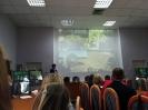 Ekologiczne zagospodarowanie zagrody wiejskiej_12