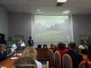 Ekologiczne zagospodarowanie zagrody wiejskiej_13