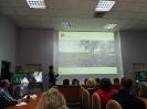Ekologiczne zagospodarowanie zagrody wiejskiej_9