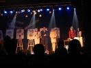 Festiwal Piosenki Obcojęzycznej w Choceniu_11
