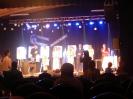 Festiwal Piosenki Obcojęzycznej w Choceniu_12