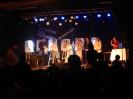 Festiwal Piosenki Obcojęzycznej w Choceniu_13