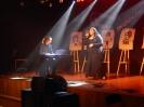 Festiwal Piosenki Obcojęzycznej w Choceniu