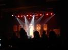 Festiwal Piosenki Obcojęzycznej w Choceniu_2