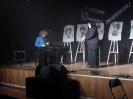 Festiwal Piosenki Obcojęzycznej w Choceniu_3