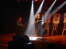 Festiwal Piosenki Obcojęzycznej w Choceniu_4