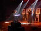Festiwal Piosenki Obcojęzycznej w Choceniu_6